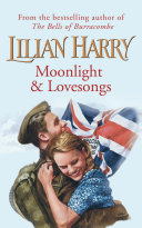 Moonlight & Lovesongs Pdf/ePub eBook