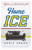 Home Ice Pdf/ePub eBook