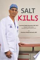 Salt Kills