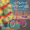 The Giver of Gifts and Light Pdf/ePub eBook