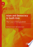 Islam and Democracy in South Asia