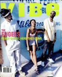 Jun-Jul 1996