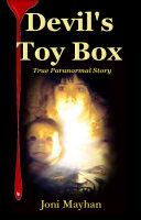Devil's Toy Box