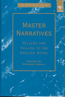 Master Narratives Book