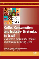 Coffee Consumption and Coffee Industry Strategies in Brazil