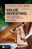 The Financial Times Guide to Value Investing