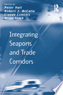 Integrating Seaports and Trade Corridors