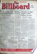 4 mei 1959