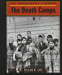 The Death Camps Book PDF