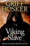 Viking Slave