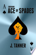 Ace Of Shades Pdf/ePub eBook