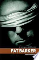Free Pat Barker Book