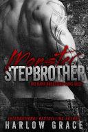 Monster Stepbrother