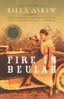 Fire in Beulah Pdf/ePub eBook