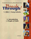 Student Activity Workbook for Breakthrough! the Bible for Young Catholics ebook
