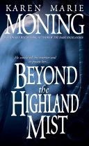 Beyond the Highland Mist Pdf/ePub eBook