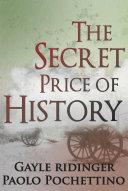 The Secret Price of History Pdf/ePub eBook