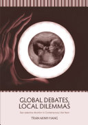 Global Debates  Local Dilemmas
