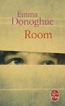 A Mother's Reckoning Pdf [Pdf/ePub] eBook