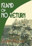 Island of No Return