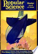 Okt 1928