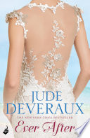 Ever After  Nantucket Brides Book 3  A truly enchanting summer read
