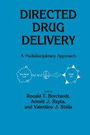 Directed Drug Delivery
