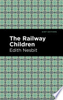 The Railway Children PDF