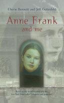 Pdf Anne Frank and Me