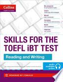 Skills for the TOEFL IBT Test