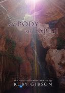 My Body, My Earth Pdf/ePub eBook