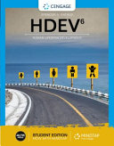 Hdev  with APA Card  Book