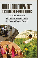 RURAL DEVELOPMENT AND TECHNO INNOVATIONS