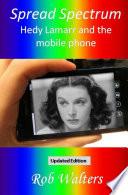 Spread Spectrum Book PDF