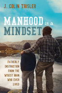 Manhood is a Mindset [Pdf/ePub] eBook