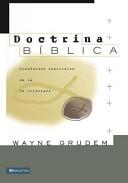 Doctrina Bíblic
