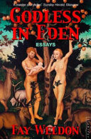 Godless in Eden Book