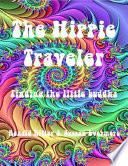 The Hippie Traveler, Finding the Little Buddha