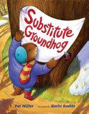 Substitute Groundhog Pdf/ePub eBook