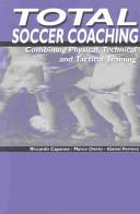 Total Soccer Coaching