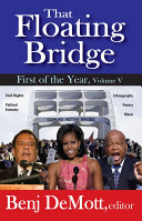 That Floating Bridge ebook