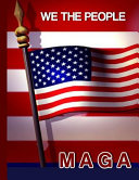 Maga We the People