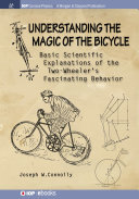 Understanding the Magic of the Bicycle Book