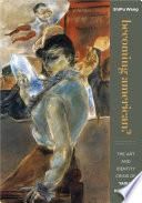 Becoming American  The Art and Identity Crisis of Yasuo Kuniyoshi