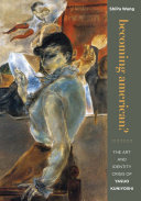 Becoming American? The Art and Identity Crisis of Yasuo Kuniyoshi