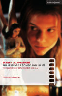 Screen Adaptations: Romeo and Juliet: A close study of the ...