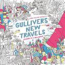 Gulliver s New Travels