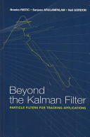 Beyond the Kalman Filter