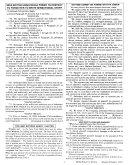 Media Report to Women Book PDF