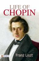 Life of Chopin Pdf/ePub eBook